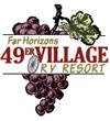 49er Village