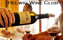 Helwig Wine Club