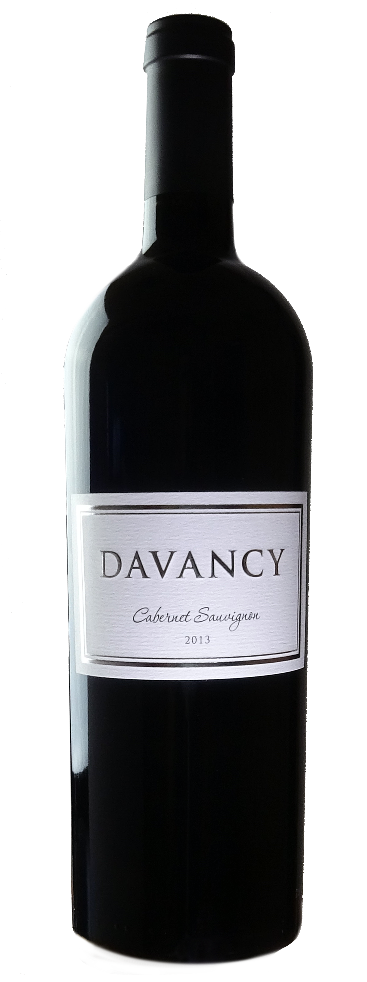 Product Image for Cabernet Sauvignon '13